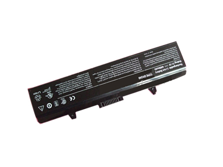 (4cell)GP952 2200mAh/4cell 14.8V laptop accu