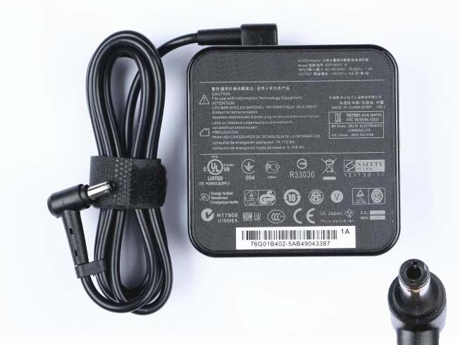 PA-1900-36 laptop Adapters