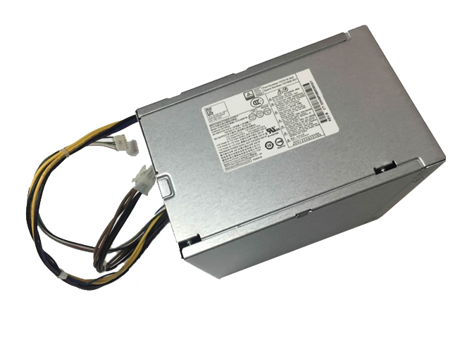DPS-320NB Voeding adapter