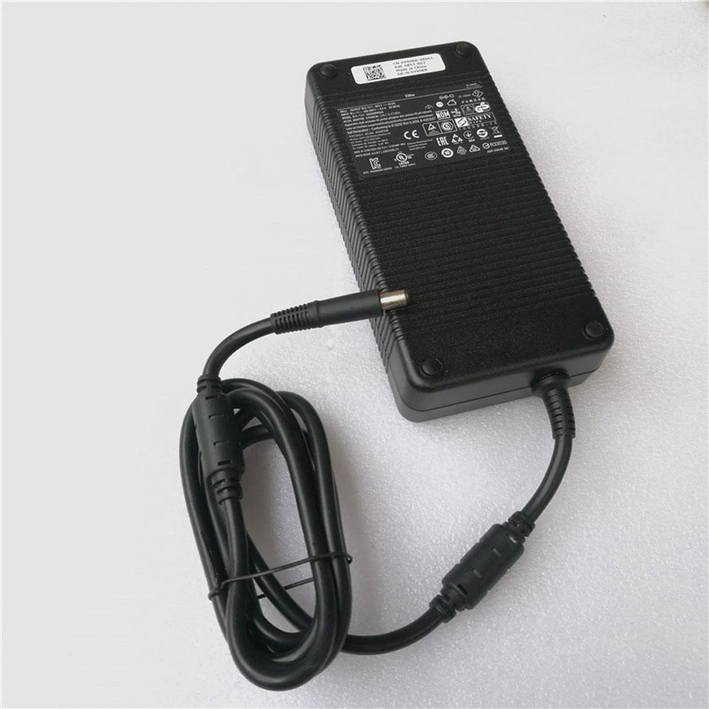 DA330PM111 adapter