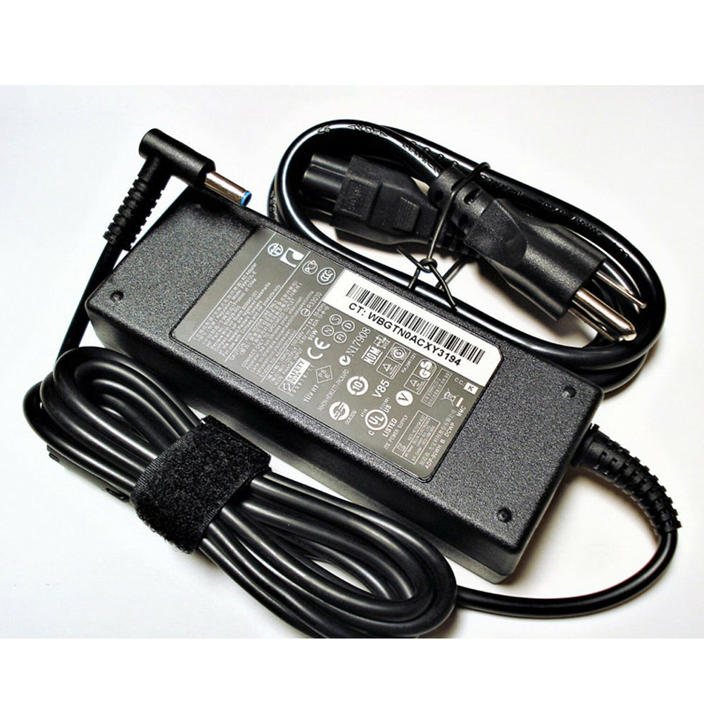 PPP012D-S laptop Adapters