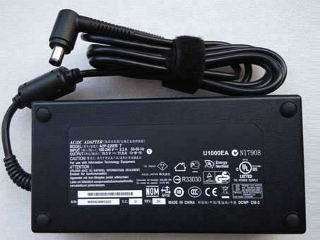 NW230-01 19.5V 11.8A,230W adapter