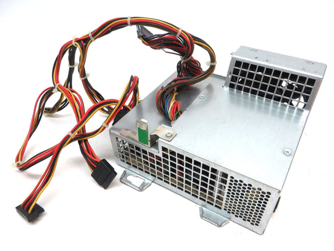 PS-6241-02HD PC Voeding