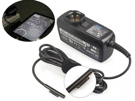 12V laptop Adapters