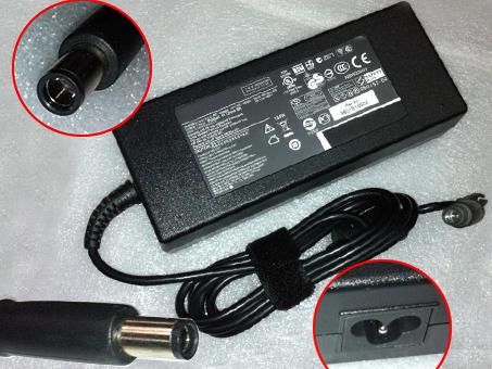 HSTNN-LA09 adapter adapter