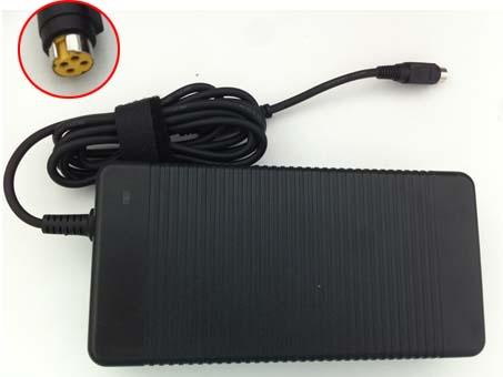 230W laptop Adapters