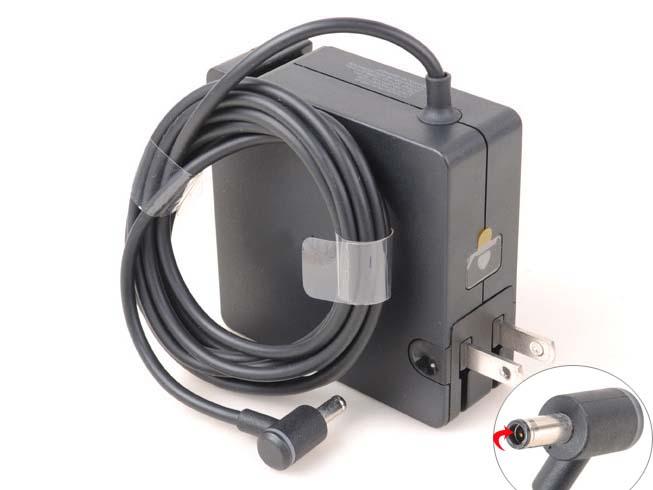 60W adapter adapter