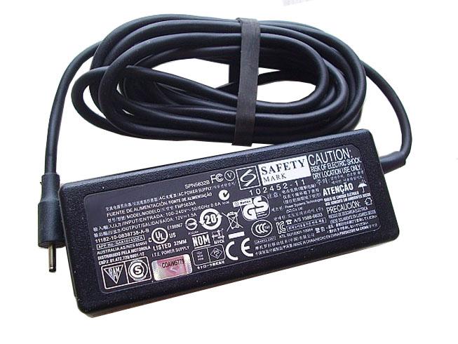 12V 12V 1.5A 18W  AC adapter