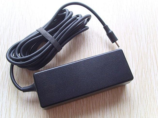 18W laptop Adapters