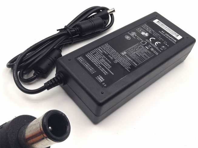 140w adapter adapter