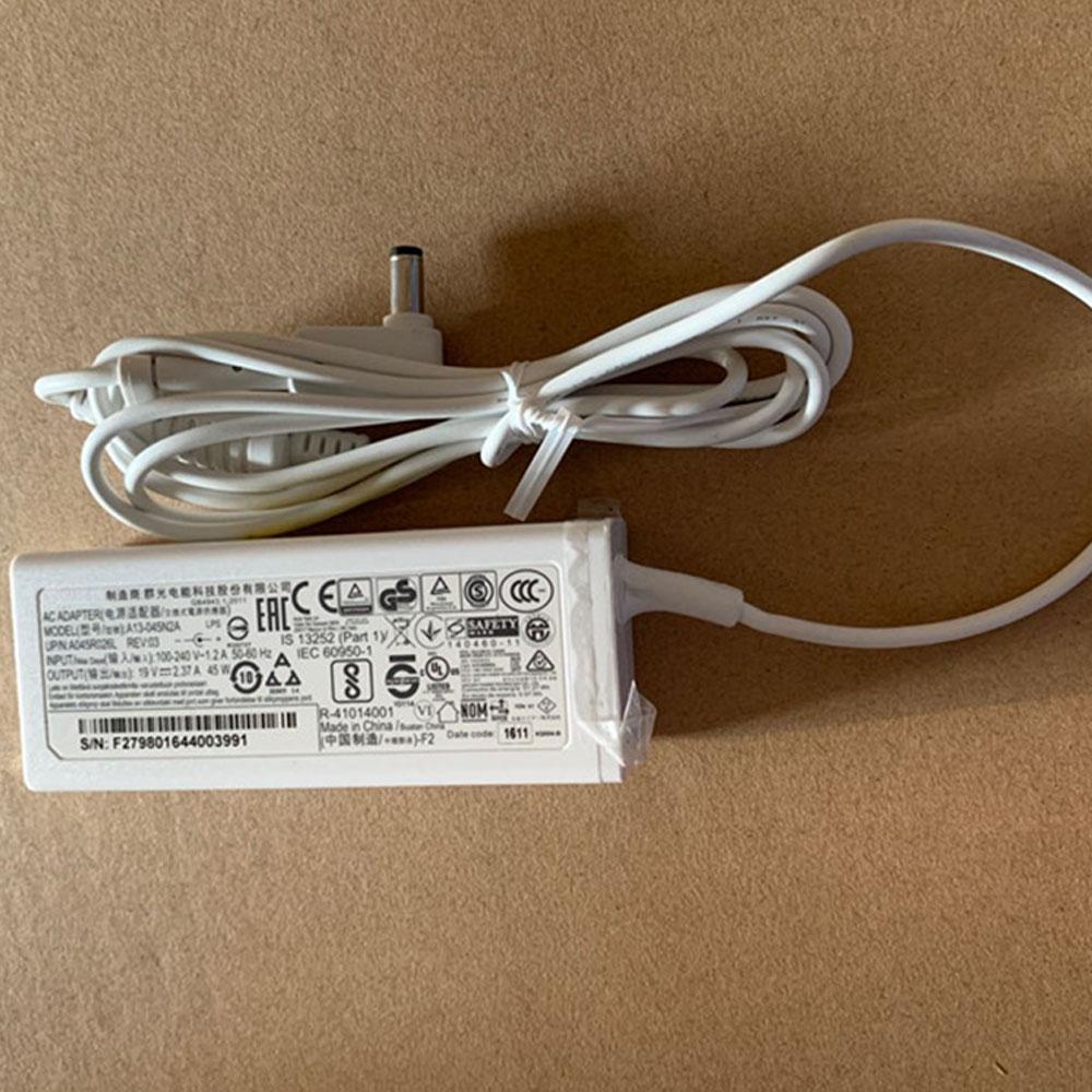 PA-1450-26 laptop Adapters