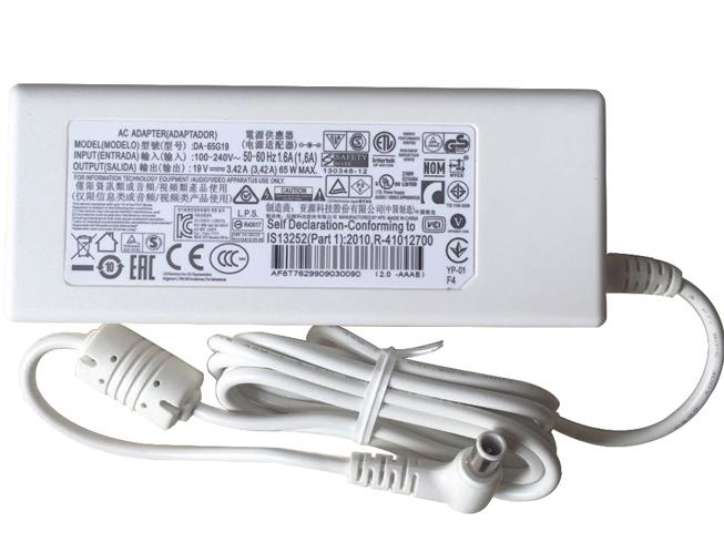 19V adapter adapter