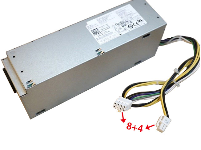 AC240NM-00 Voeding adapter
