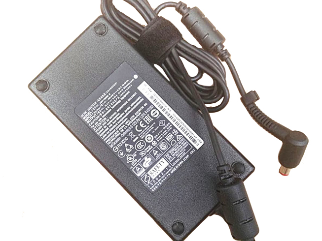 adp-180mb adapter adapter