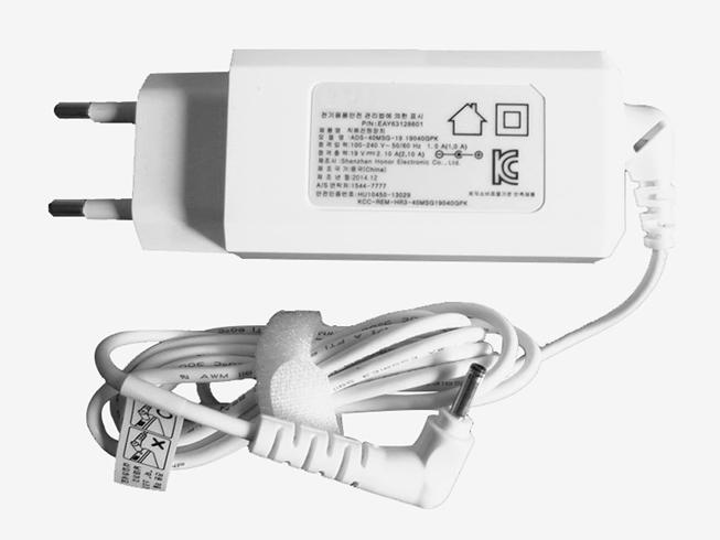 EAY63128601 adapter adapter