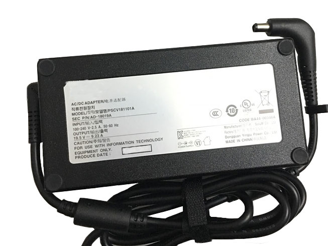 PA1181-96 laptop Adapters