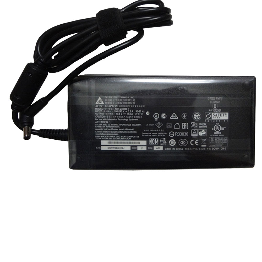 ADP-230GB laptop Adapters