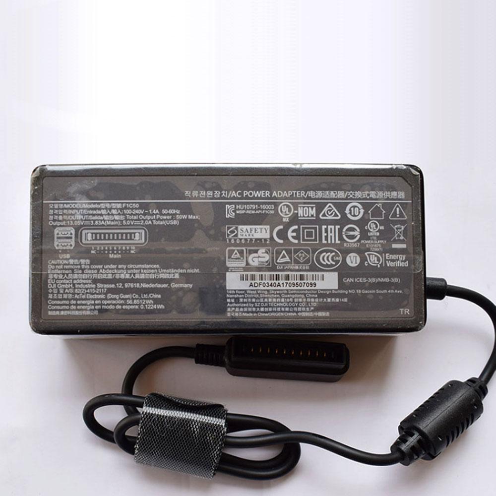 f1c50 adapter adapter