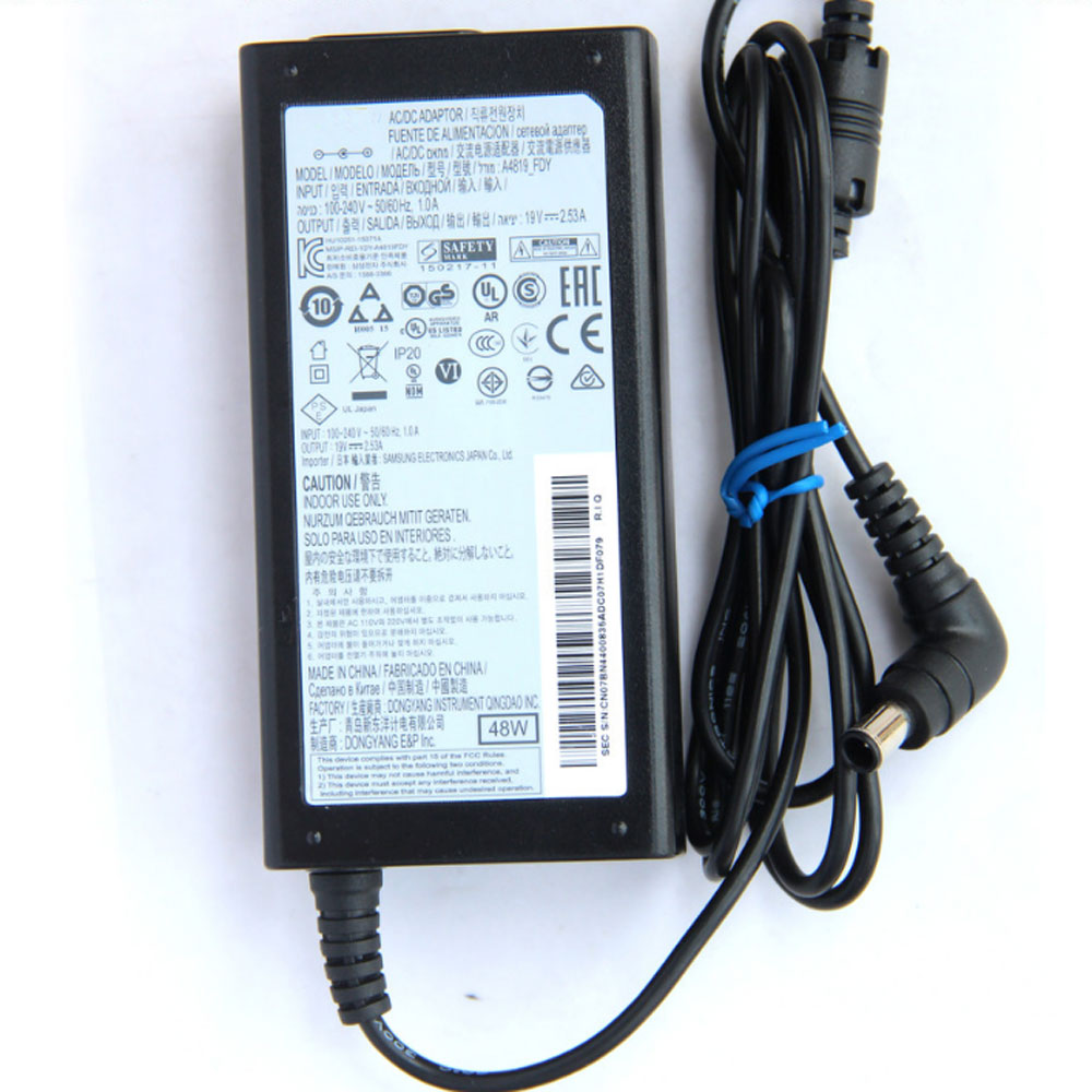 UN32J525D laptop Adapters