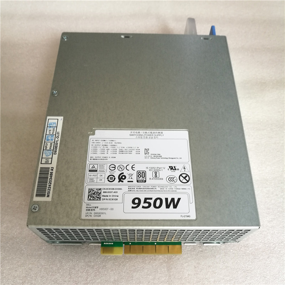H950EF-00 adapter