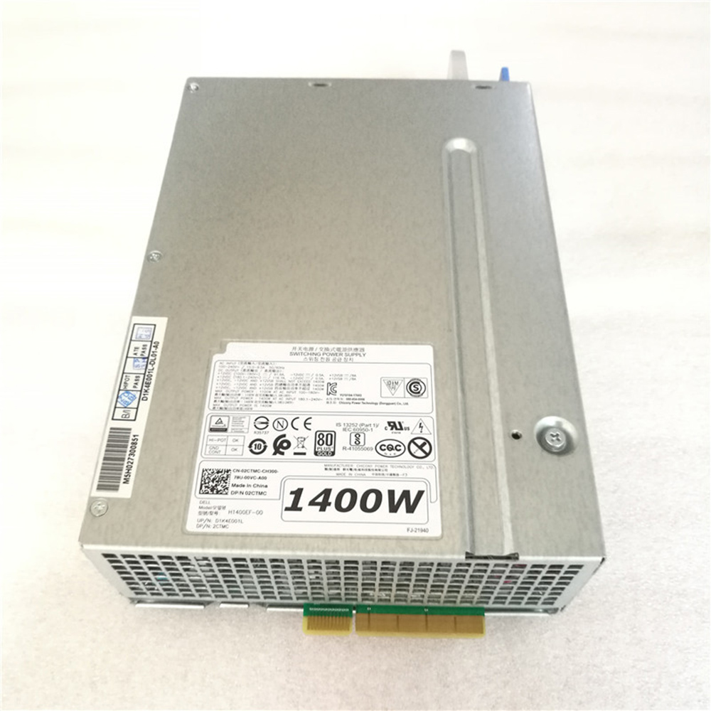 h1400f-00 Voeding adapter