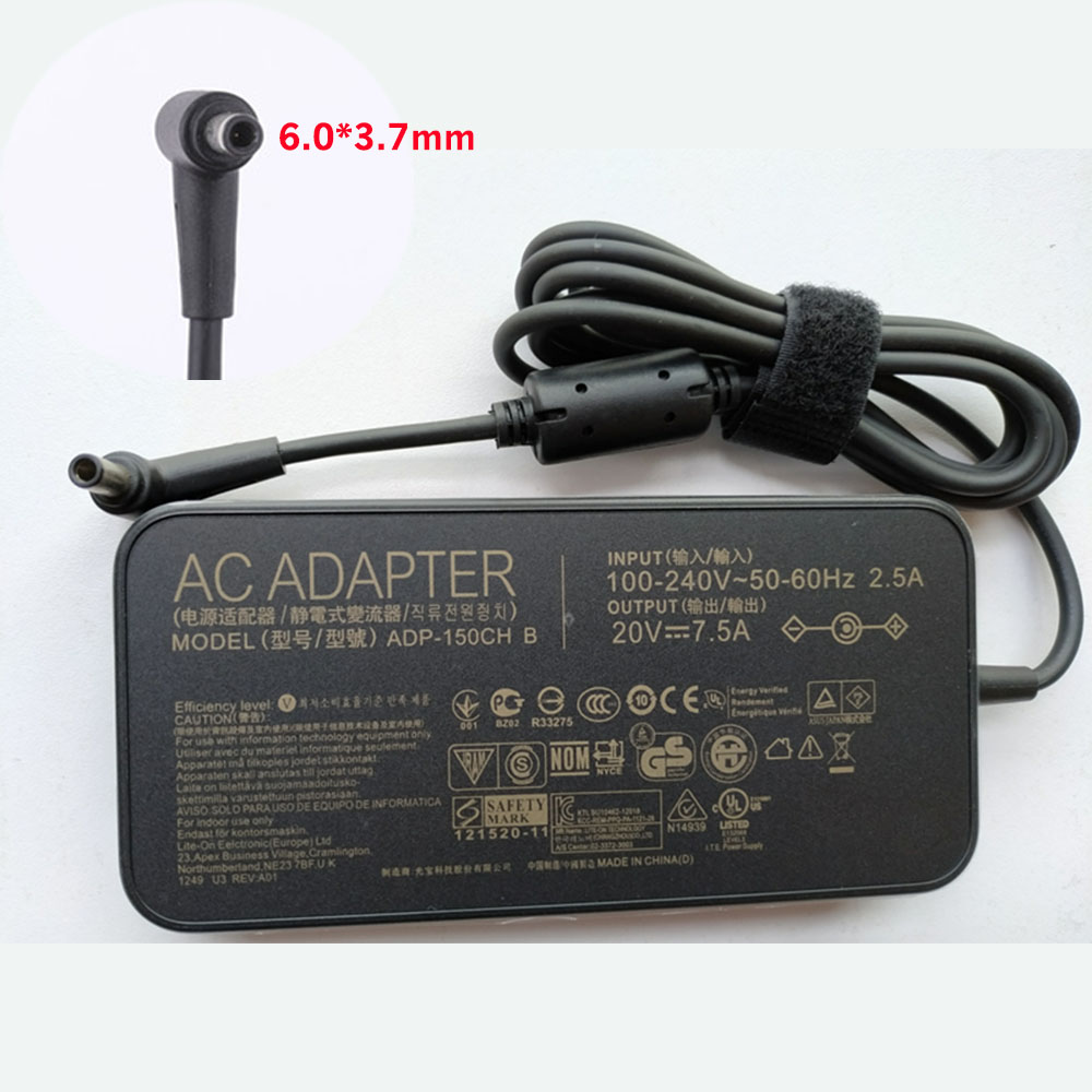 adp-150ch adapter adapter
