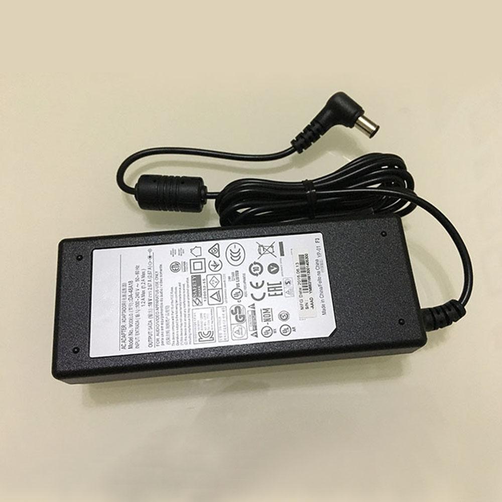 DA-48A18 laptop Adapters