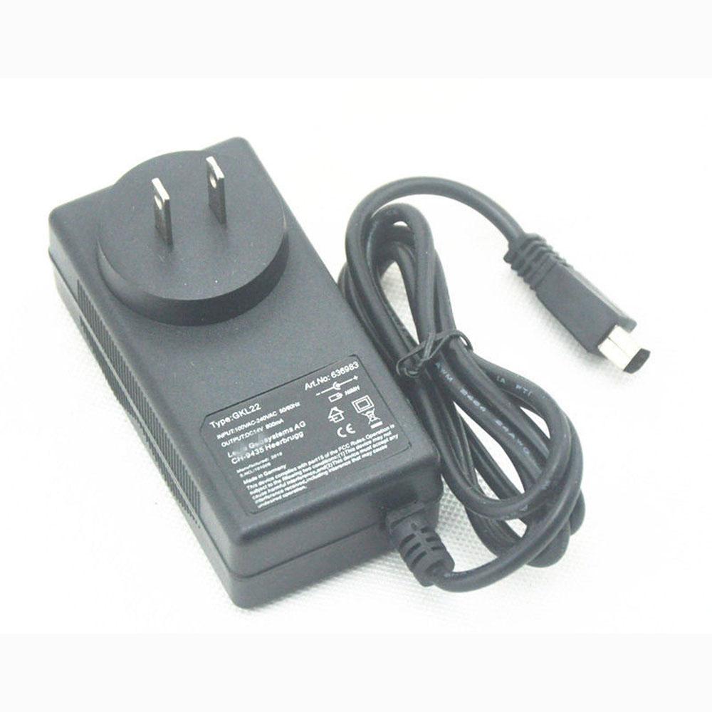 gkl22 adapter adapter
