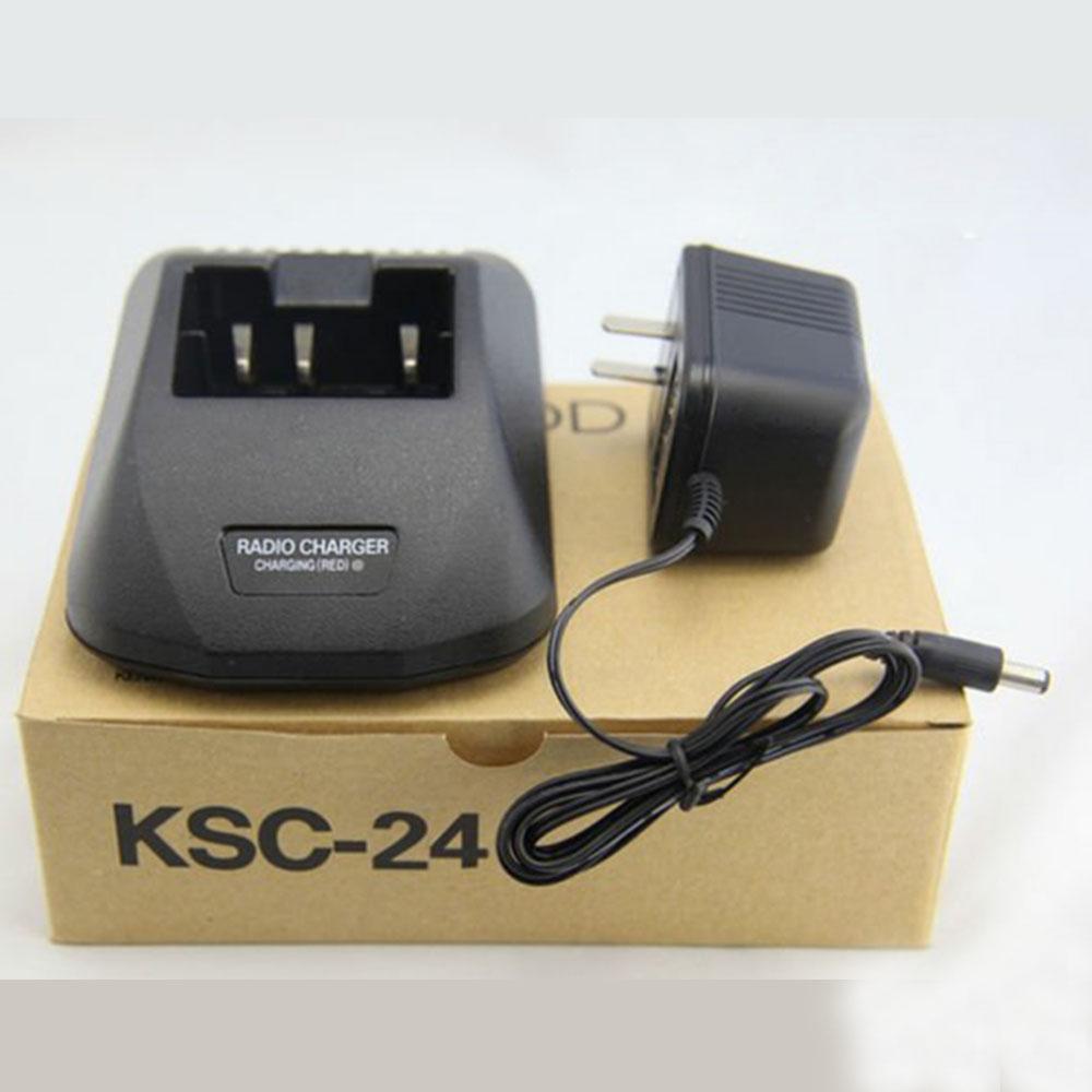 knb-14 laptop accu