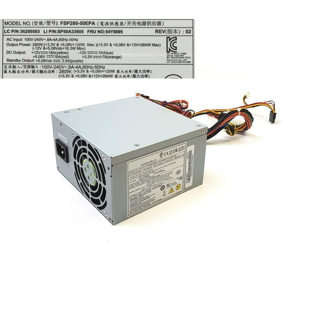 54Y8895 adapter
