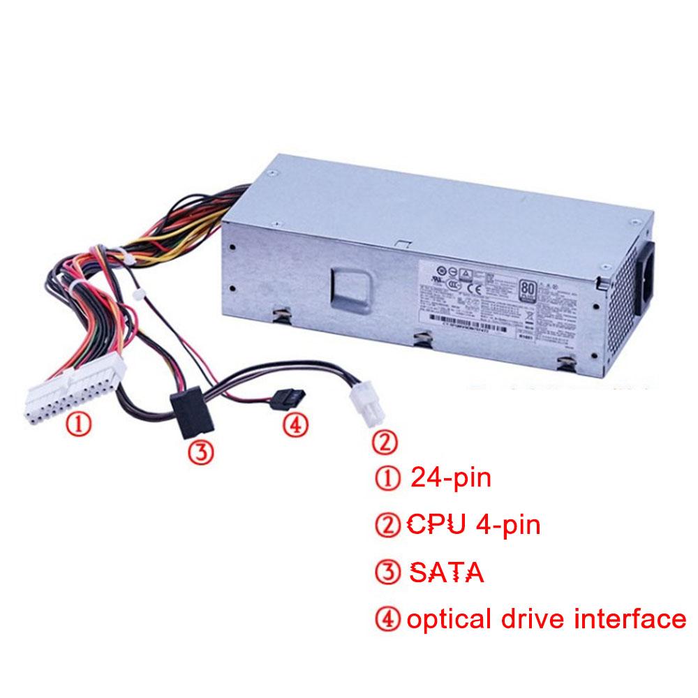 PCE019 adapter