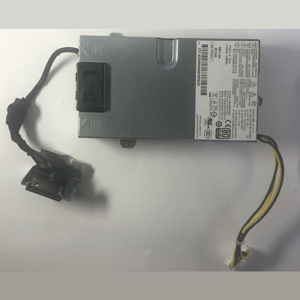 pa-1181-8 Voeding adapter