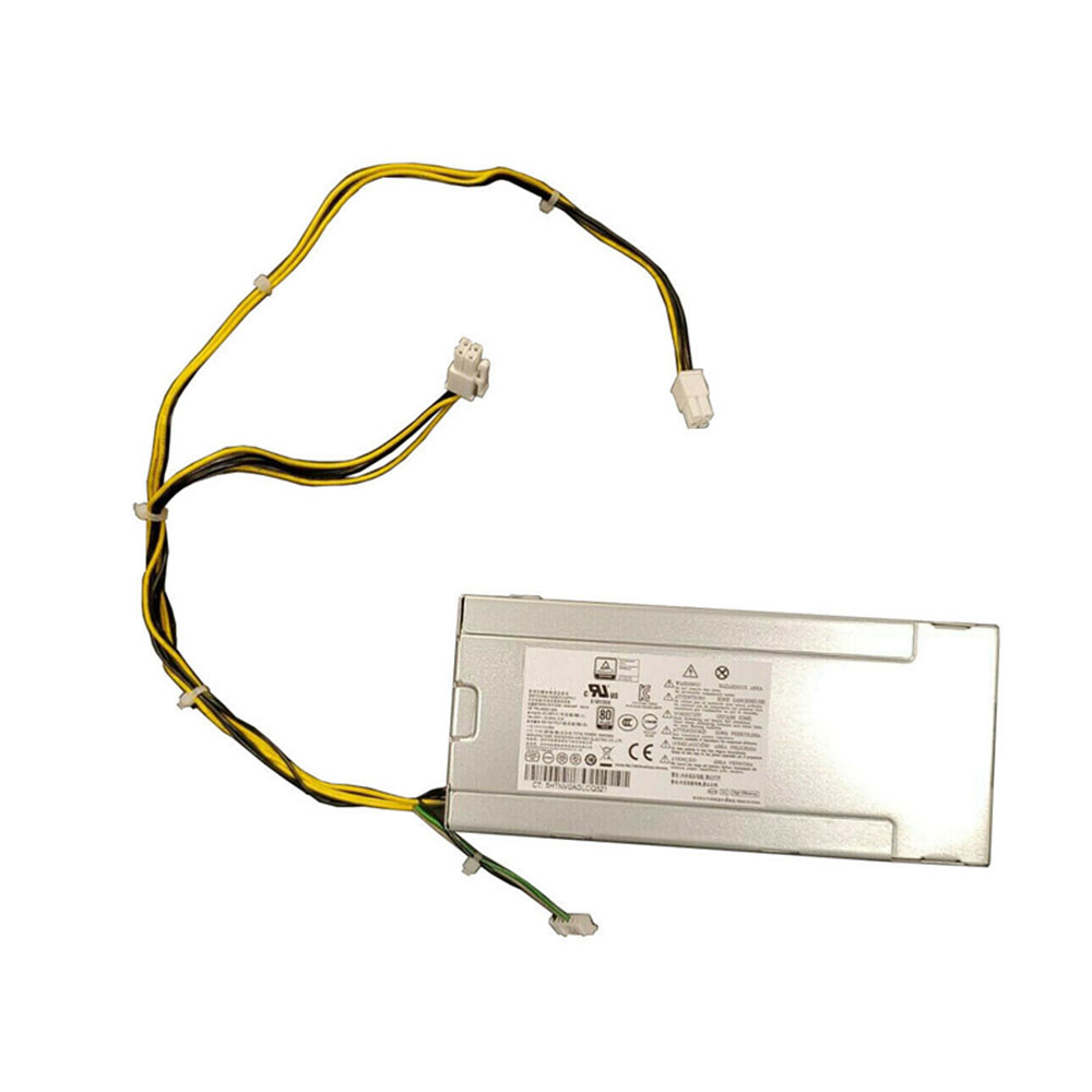pch023 Voeding adapter