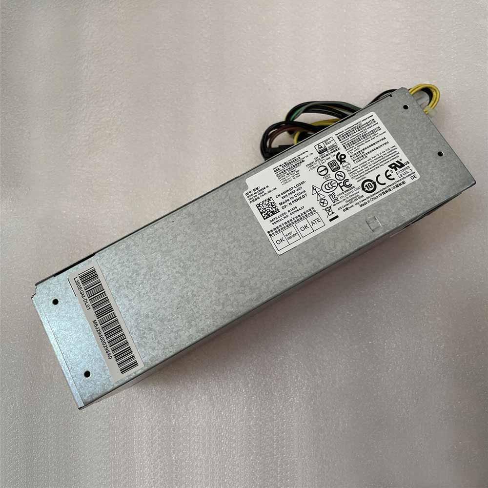 L360EGM-00 adapter