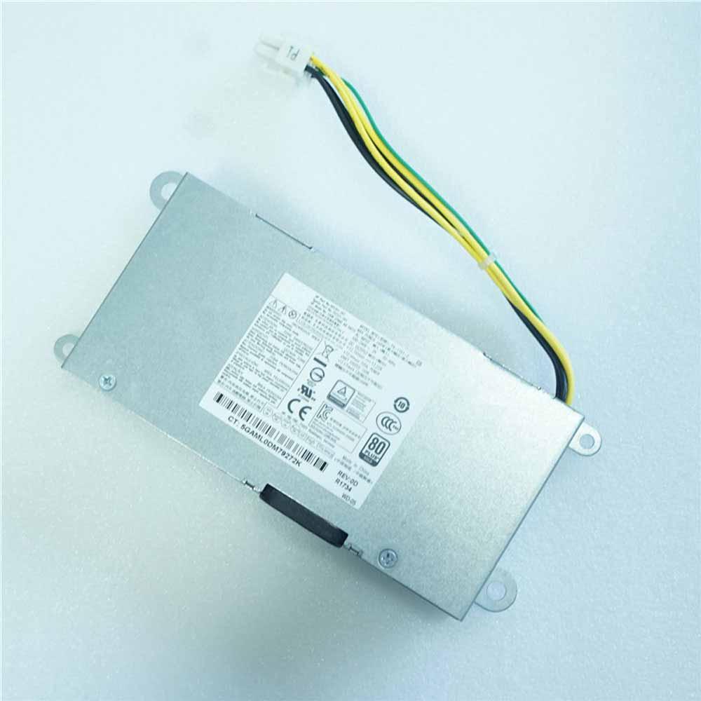 PA-1161-2 adapter