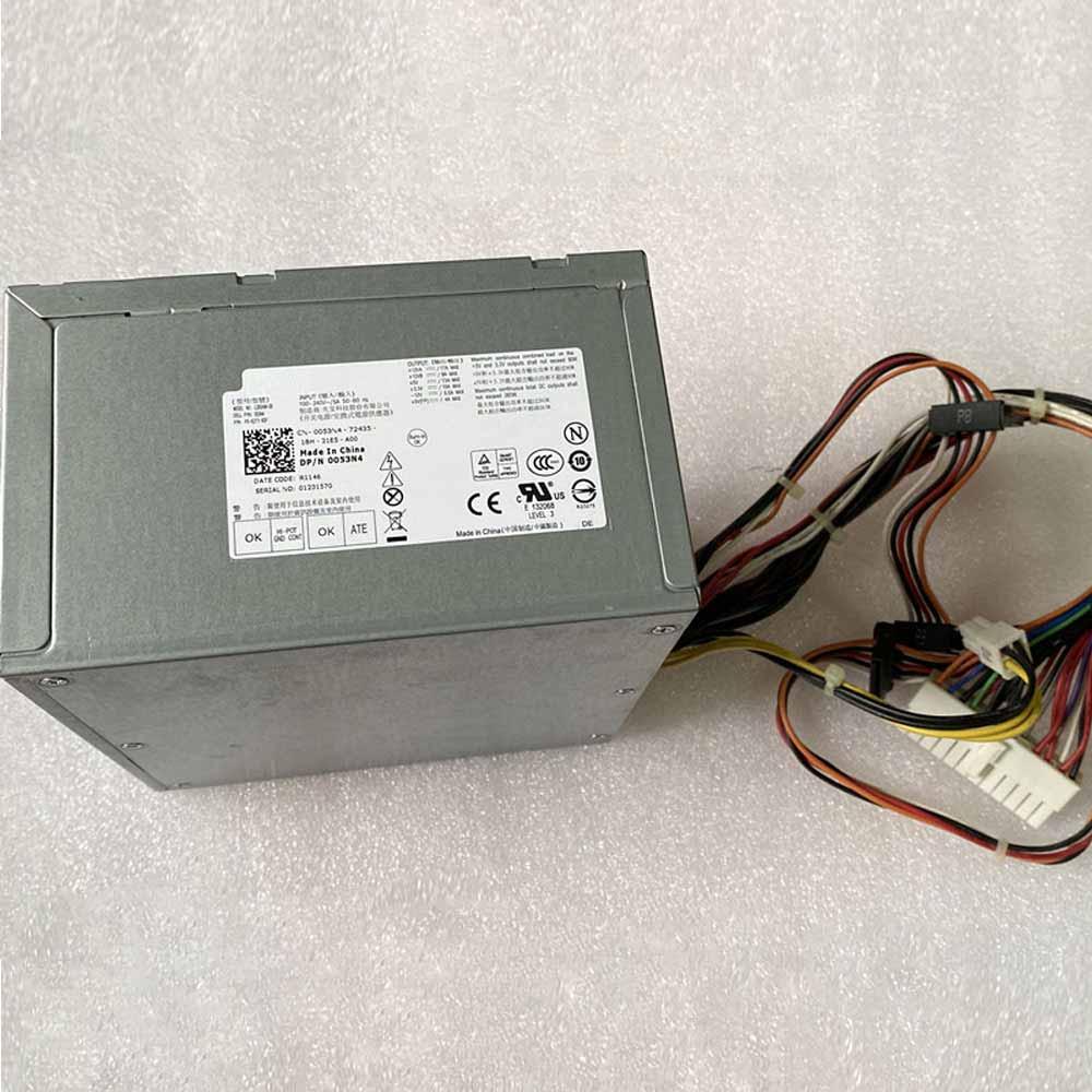 L265AM-00 laptop Adapters