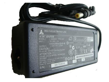 2.5A adapter adapter