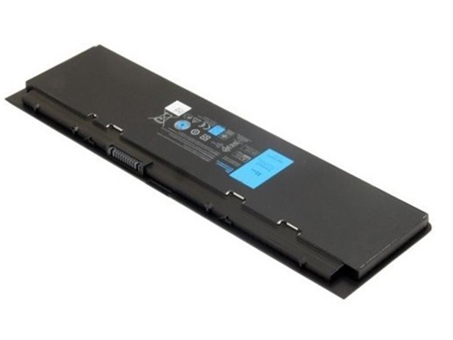 451-BBFW laptop accu's