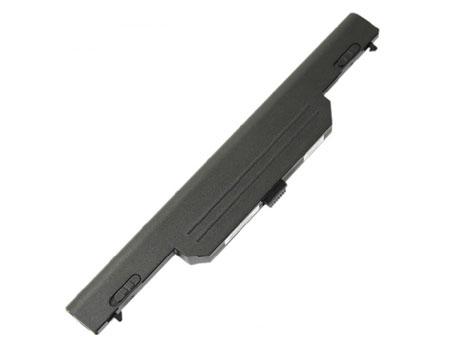 H41-3S4400-S1B1 laptop accu's