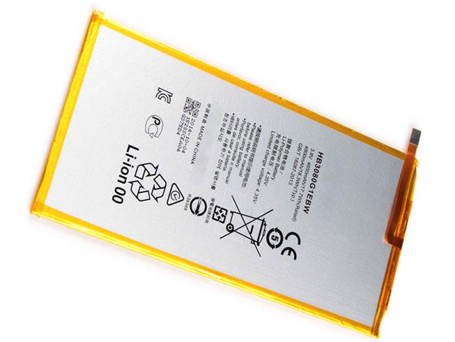 HB3080G1EBW Telefoon Accu's
