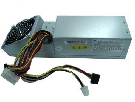 FSP180-50NPL 180W adapter