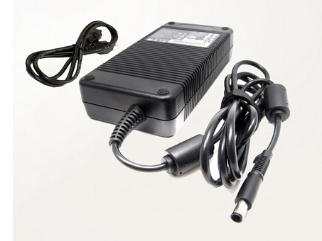 HP-A2301A3B1 19V 12.2A adapter
