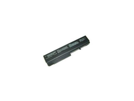 HSTNN-IB18 4400mah  laptop accu