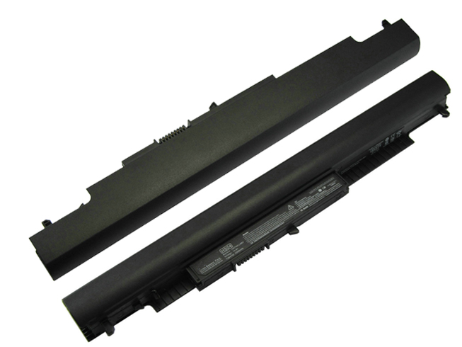 807957-001 2200mAh/4cells 14.8V(Compatile with 