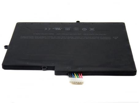 635574-001 laptop accu