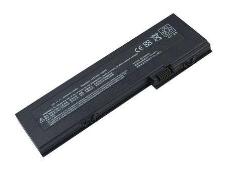 HSTNN-CB45 3600mAh 11.1V laptop accu