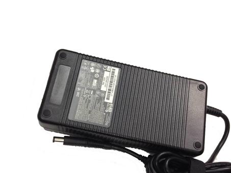 HSTNN-LA12 adapter adapter