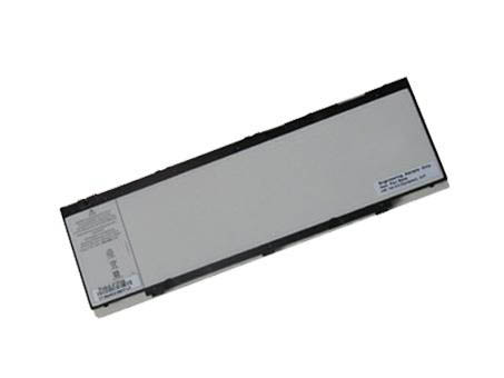 588982-001 laptop accu