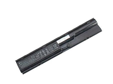 hstnn-i02c laptop accu