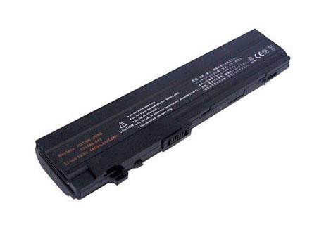 HSTNN-IB0F 55WH 10.8V laptop accu
